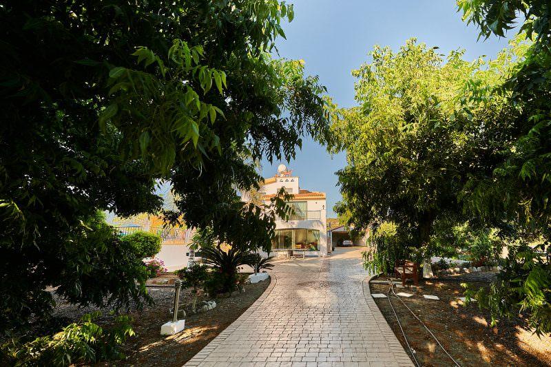 Cyprus_property_photography_for_sale_portfolio-0153