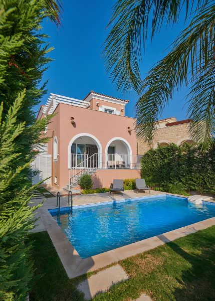 Cyprus_property_photography_for_sale_portfolio-0156