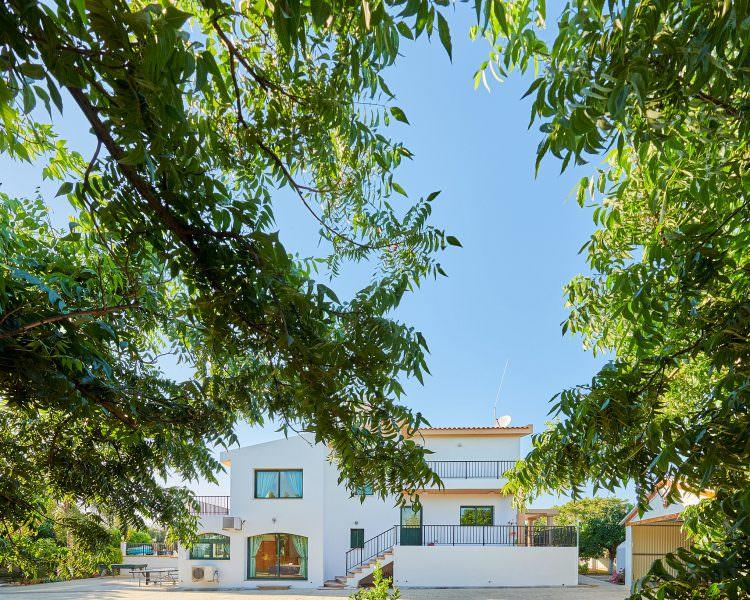 Cyprus_property_photography_for_sale_portfolio-0157