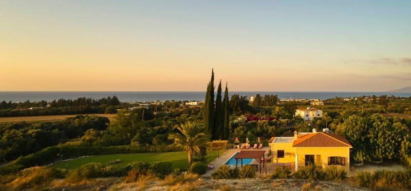 Cyprus_property_photography_for_sale_portfolio-0158
