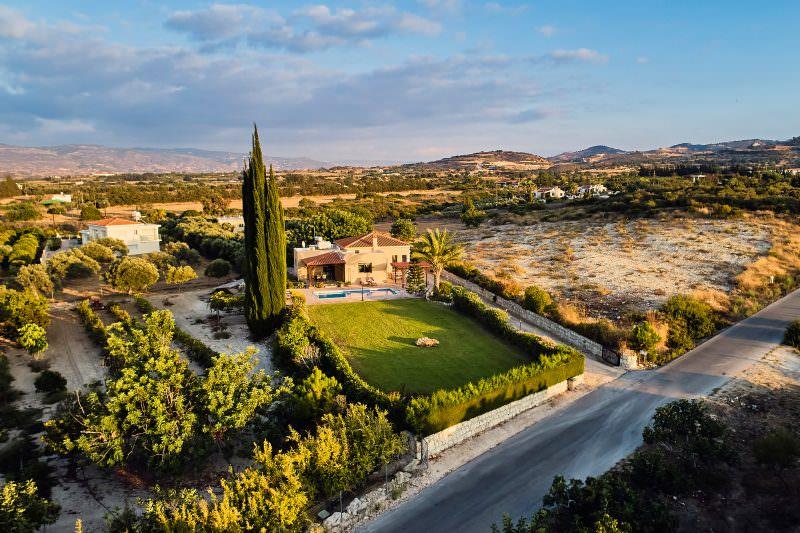 Cyprus_property_photography_for_sale_portfolio-0159