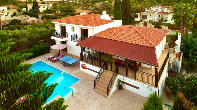 Cyprus_property_photography_for_sale_portfolio-0160