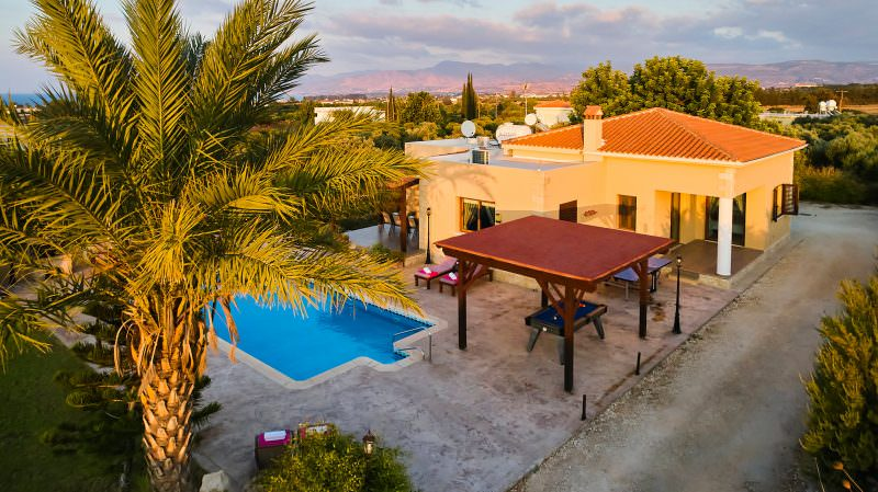 Cyprus_property_photography_for_sale_portfolio-0161