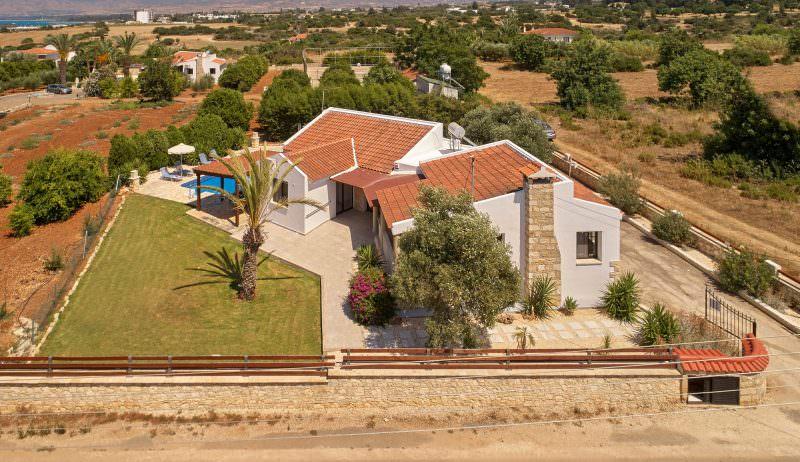 Cyprus_property_photography_for_sale_portfolio-0163