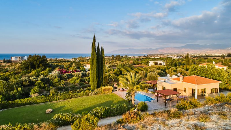 Cyprus_property_photography_for_sale_portfolio-0164