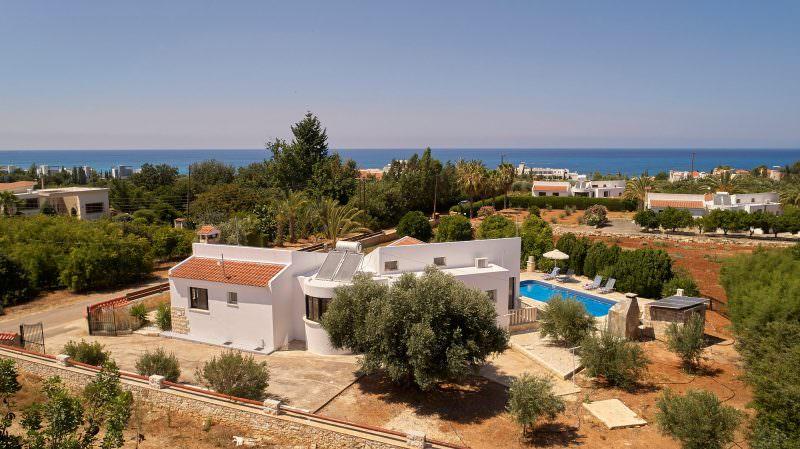 Cyprus_property_photography_for_sale_portfolio-0166