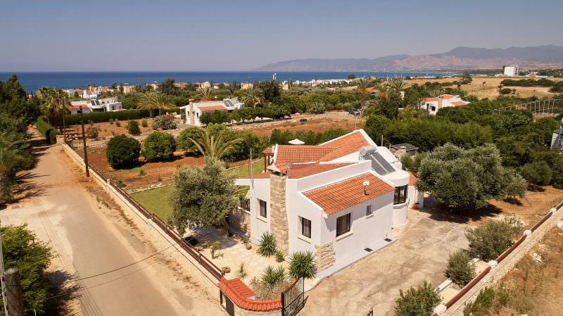 Cyprus_property_photography_for_sale_portfolio-0167