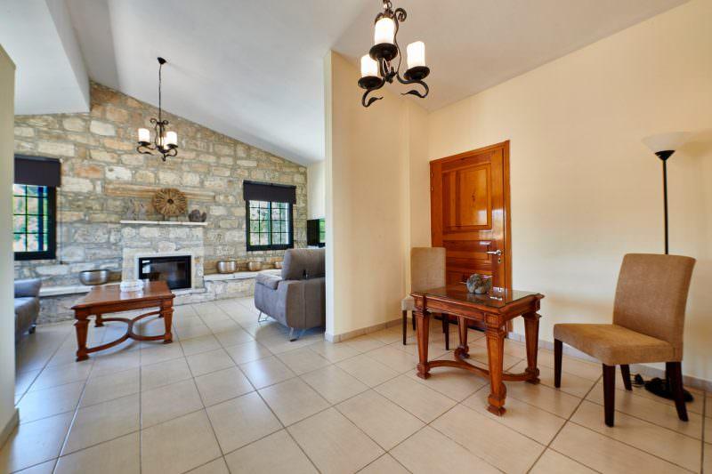 Cyprus_property_photography_for_sale_portfolio-0168