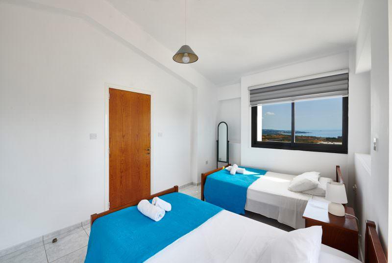 Cyprus_property_photography_for_sale_portfolio-0169