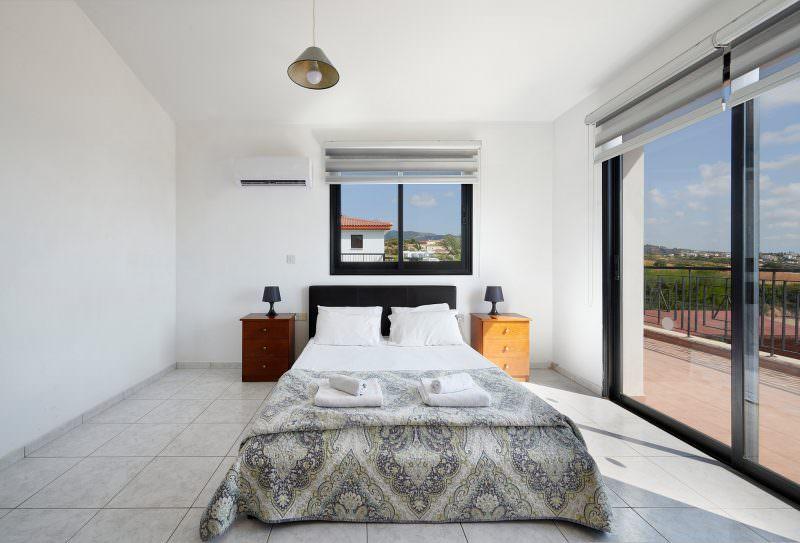 Cyprus_property_photography_for_sale_portfolio-0172