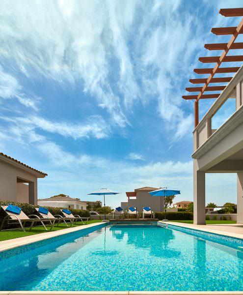 Cyprus_property_photography_for_sale_portfolio-0173