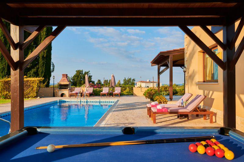 Cyprus_property_photography_for_sale_portfolio-0174