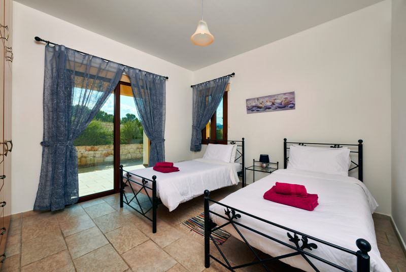 Cyprus_property_photography_for_sale_portfolio-0176