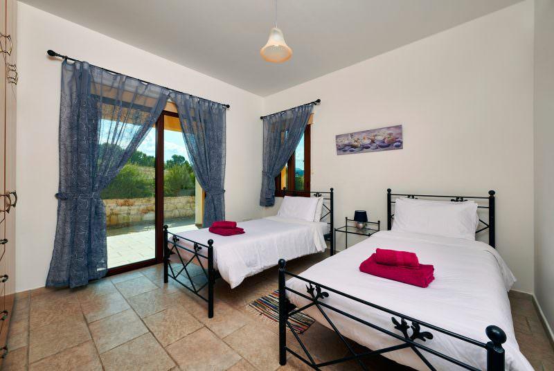 Cyprus_property_photography_for_sale_portfolio-0176