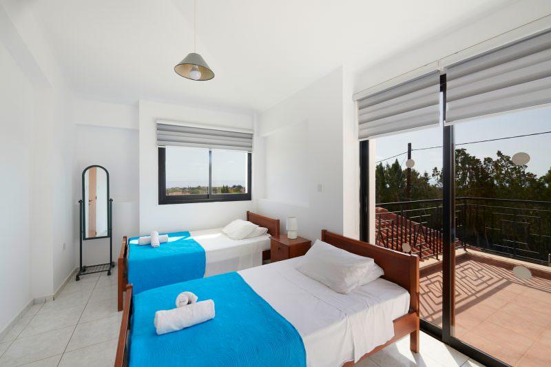 Cyprus_property_photography_for_sale_portfolio-0178