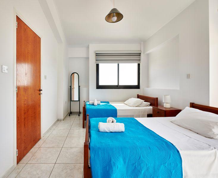 Cyprus_property_photography_for_sale_portfolio-0179