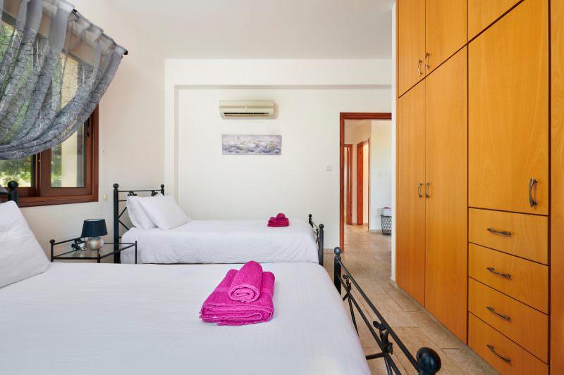 Cyprus_property_photography_for_sale_portfolio-0180