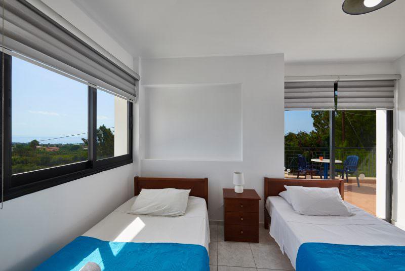 Cyprus_property_photography_for_sale_portfolio-0182