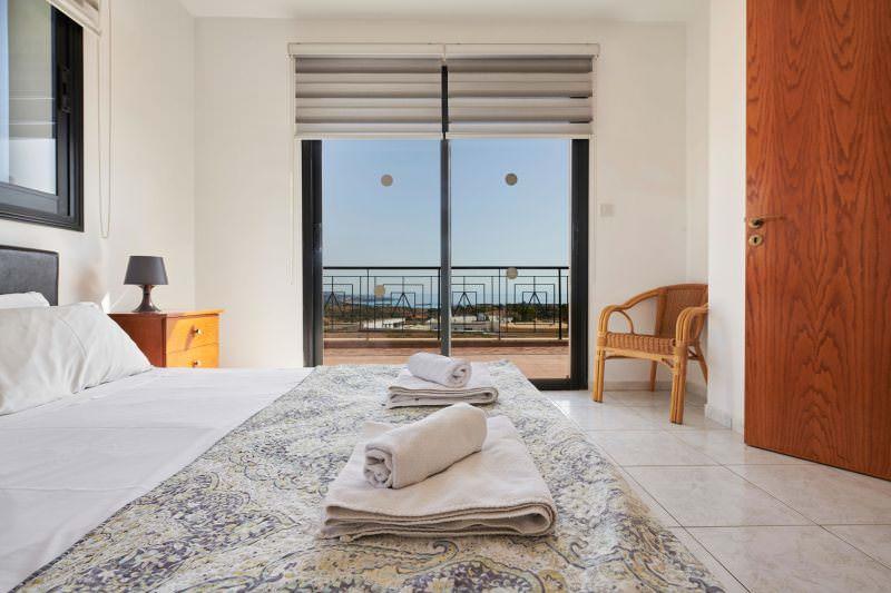 Cyprus_property_photography_for_sale_portfolio-0186
