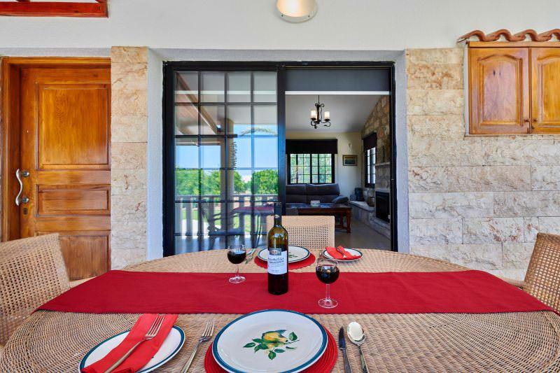 Cyprus_property_photography_for_sale_portfolio-0187