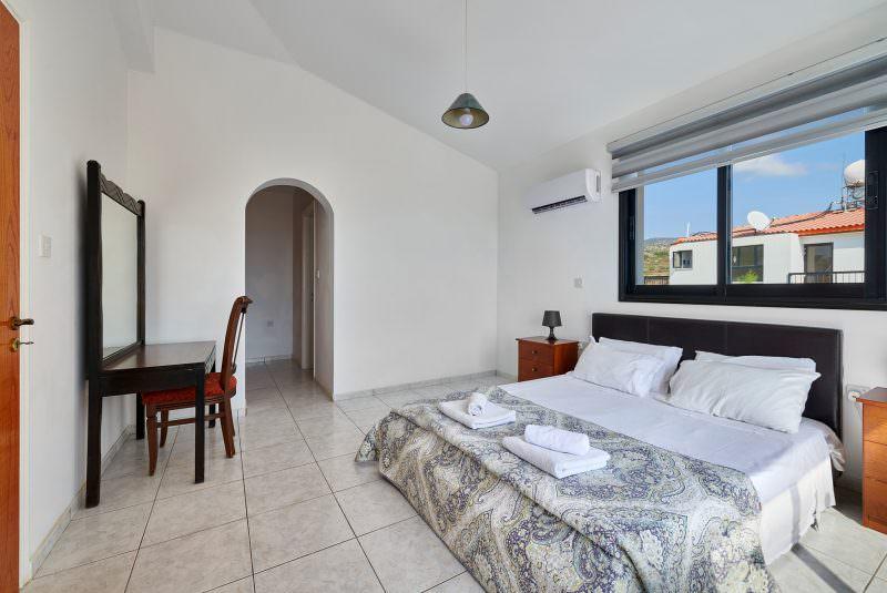 Cyprus_property_photography_for_sale_portfolio-0188