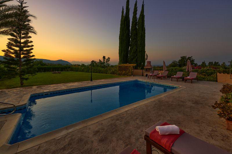 Cyprus_property_photography_for_sale_portfolio-0189