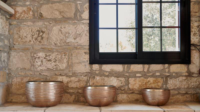 Cyprus_property_photography_for_sale_portfolio-0190