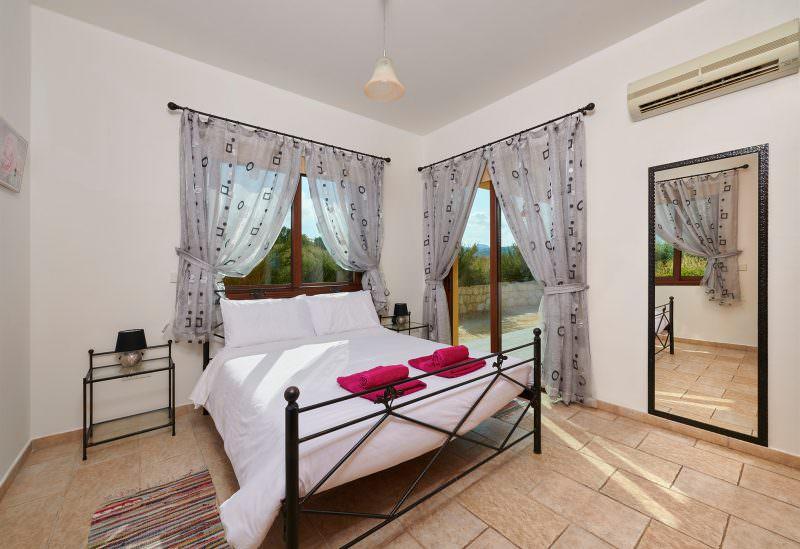 Cyprus_property_photography_for_sale_portfolio-0191