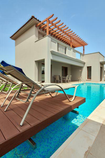 Cyprus_property_photography_for_sale_portfolio-0192