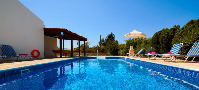 Cyprus_property_photography_for_sale_portfolio-0193