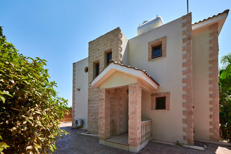 Cyprus_property_photography_for_sale_portfolio-0195