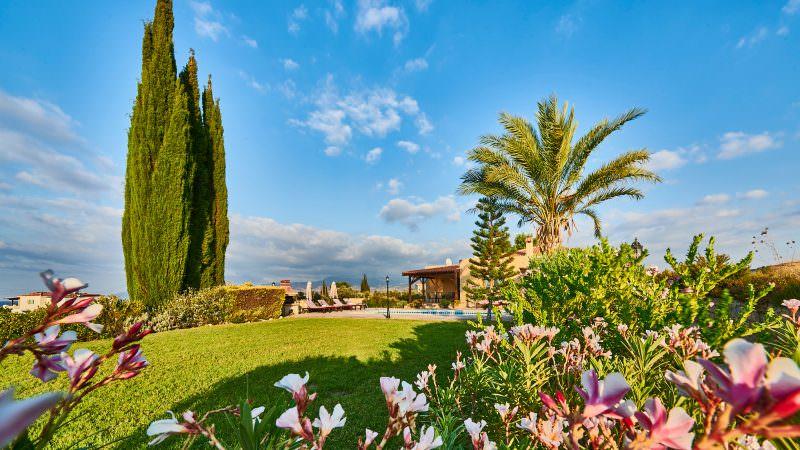 Cyprus_property_photography_for_sale_portfolio-0196