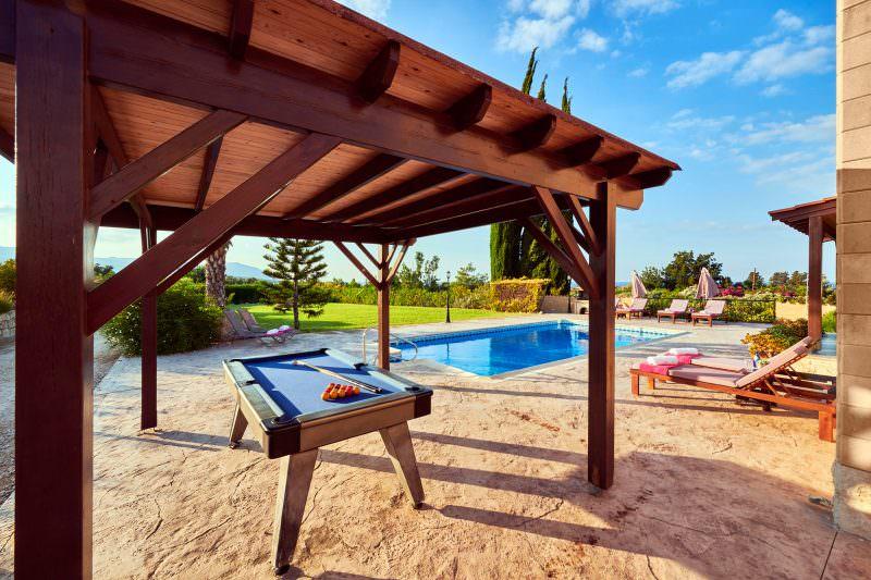 Cyprus_property_photography_for_sale_portfolio-0199