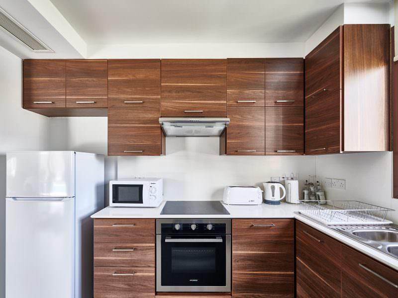 Cyprus_property_photography_for_sale_portfolio-0200