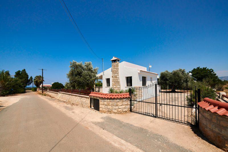 Cyprus_property_photography_for_sale_portfolio-0202