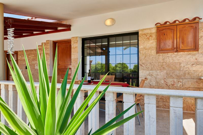 Cyprus_property_photography_for_sale_portfolio-0203