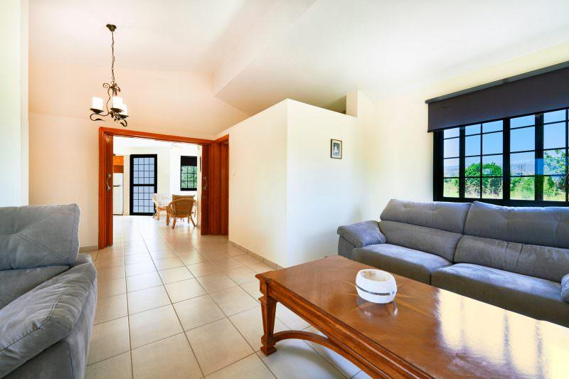 Cyprus_property_photography_for_sale_portfolio-0205
