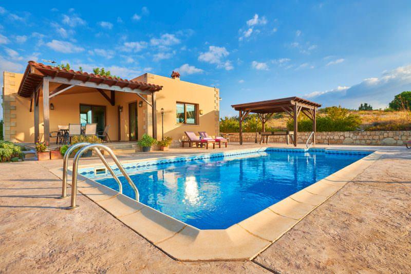 Cyprus_property_photography_for_sale_portfolio-0206