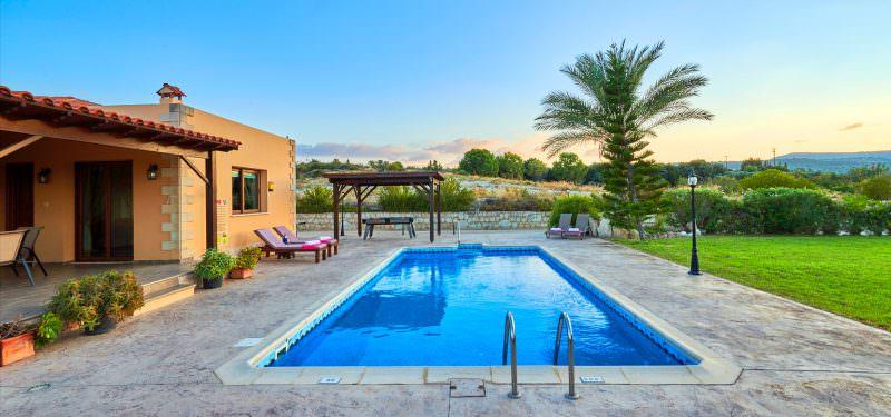 Cyprus_property_photography_for_sale_portfolio-0208