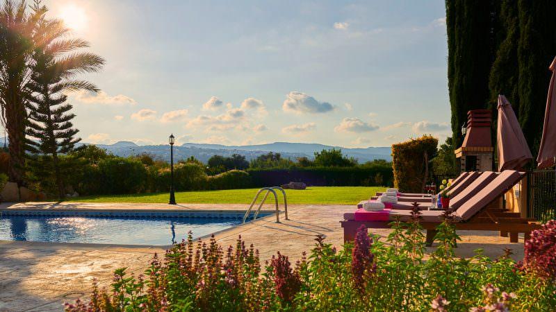 Cyprus_property_photography_for_sale_portfolio-0209