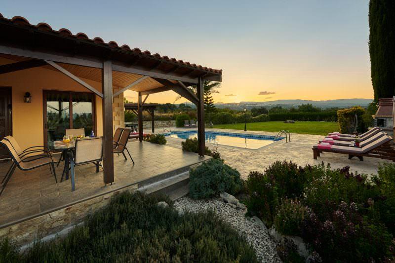 Cyprus_property_photography_for_sale_portfolio-0210