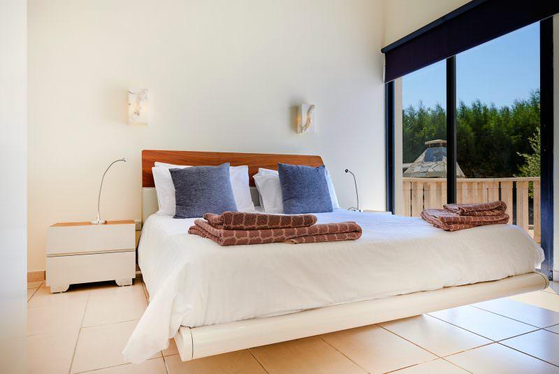 Cyprus_property_photography_for_sale_portfolio-0211