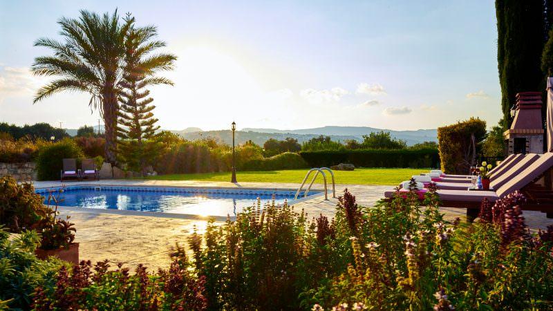 Cyprus_property_photography_for_sale_portfolio-0212