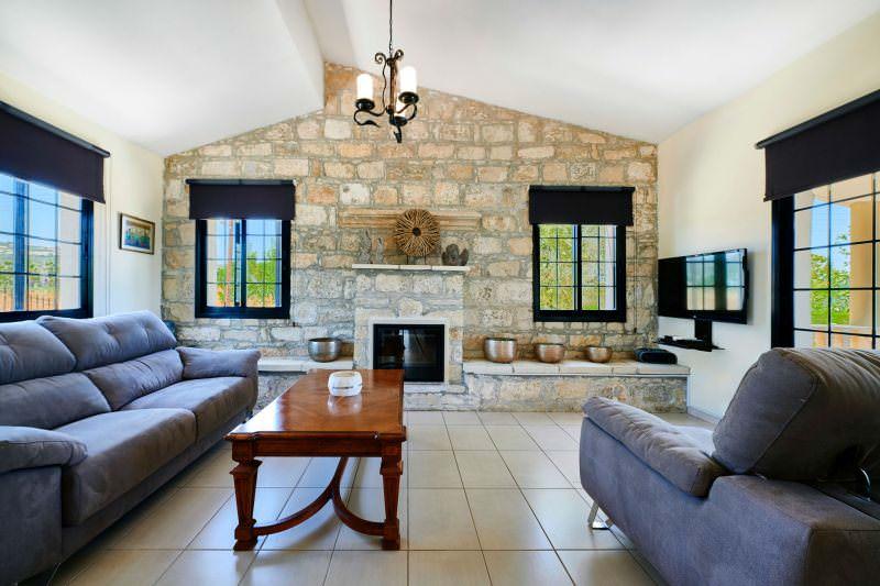 Cyprus_property_photography_for_sale_portfolio-0214