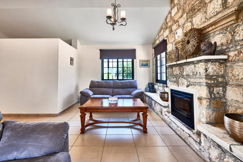 Cyprus_property_photography_for_sale_portfolio-0215