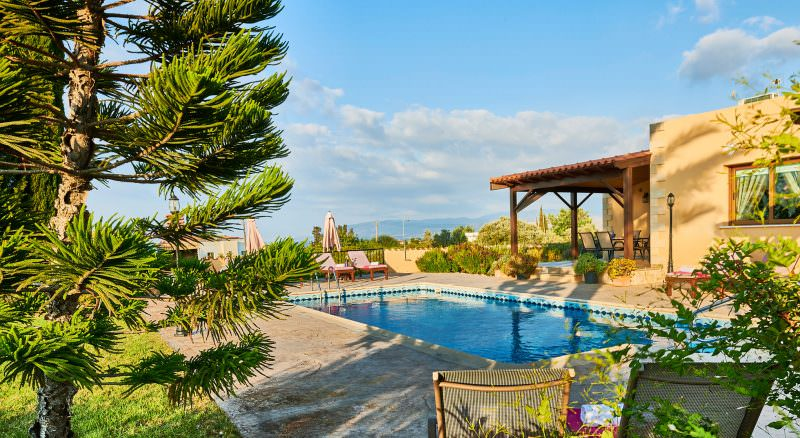 Cyprus_property_photography_for_sale_portfolio-0216
