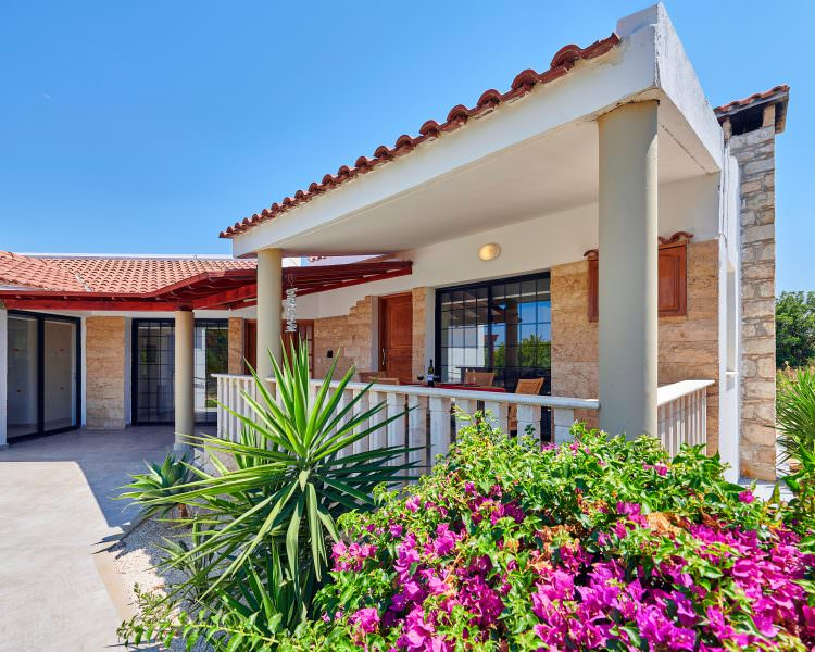 Cyprus_property_photography_for_sale_portfolio-0218