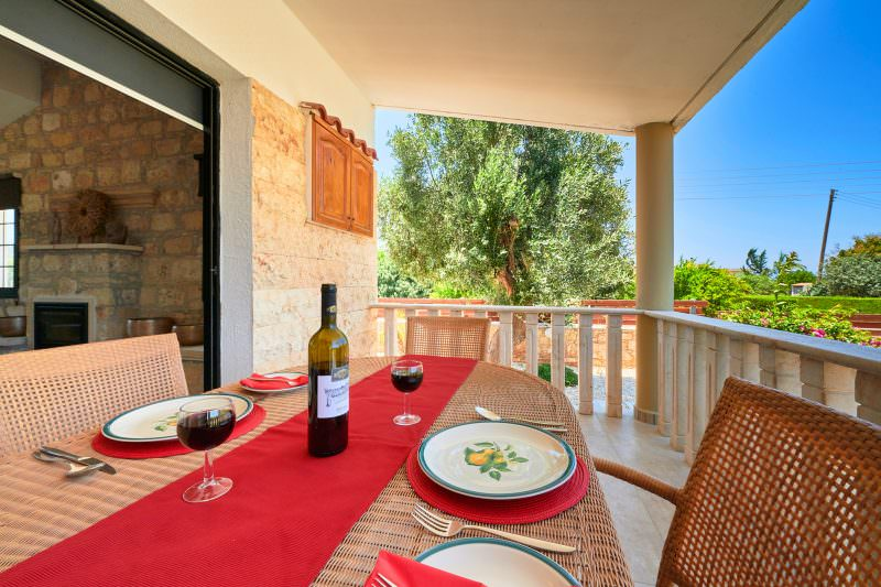 Cyprus_property_photography_for_sale_portfolio-0219