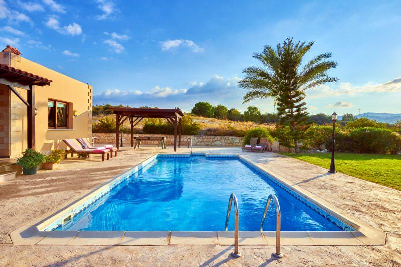 Cyprus_property_photography_for_sale_portfolio-0220