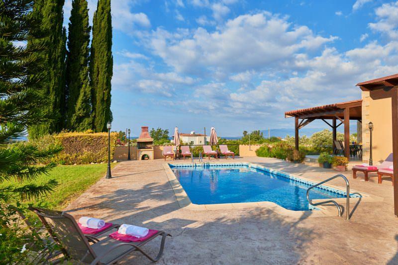 Cyprus_property_photography_for_sale_portfolio-0221